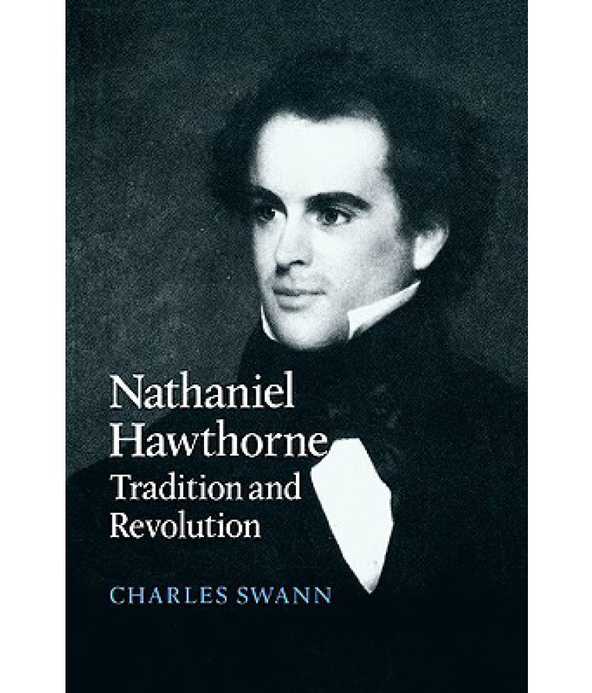 examining the writing secrets behind the literary works of nathaniel hawthorne This short work can be taken as advice that we live in total disillusionment and if we knew what other did behind closed doors then we would recognize the duality of man or it can be taken for it's literal entertainment aspect.