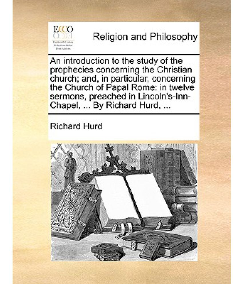 rel 113 common practices in religion Tutorialrank provides rel 133 week 1 individual assignment common practices in religion.
