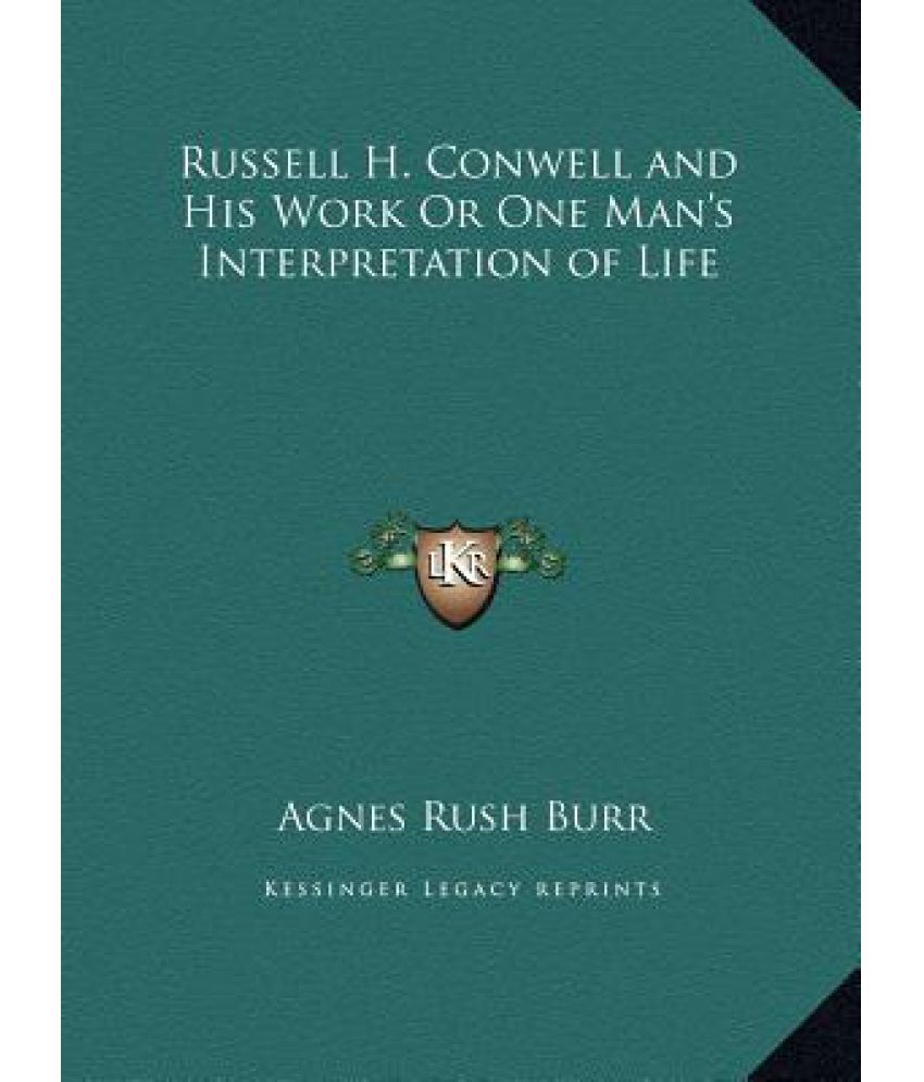 an introduction to the life and history of rush This is an educational video for stage 3 students studying hsie in nsw schools under the old hsie bos nsw syllabus this content is still relevant to the national curriculum, under the history k.
