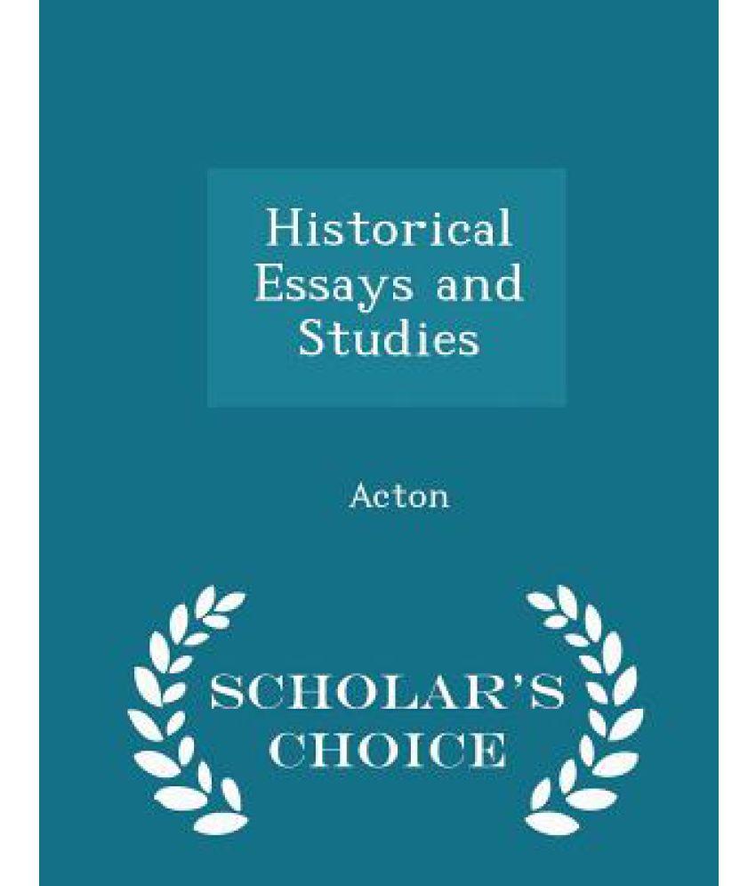 history essay scholarships