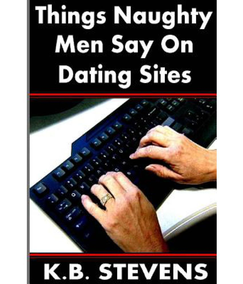 what to say on a dating site