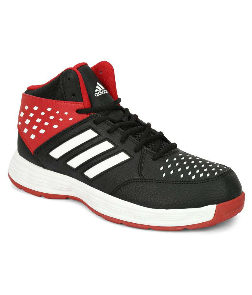 Buy Online Adidas Basketball Shoes