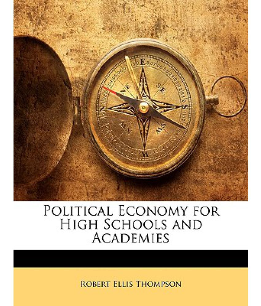 vocational schools for international development essay