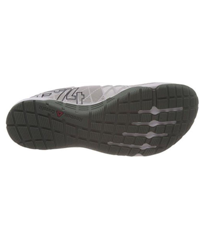 111facb4e91e Reebok Mens R Crossfit Nano 4.0 Mesh Training Shoes - Buy Reebok ...