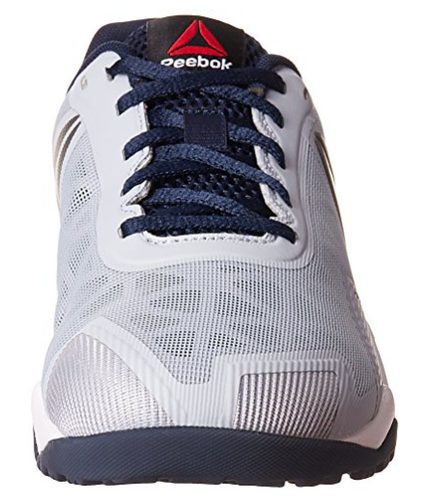 433d448bc55 Reebok Mens Ros Workout Tr 2.0 Multisport Training Shoes - Buy ...