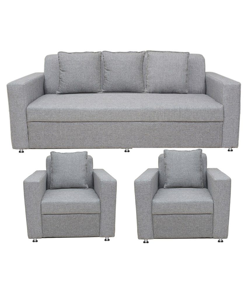 Sofa Online India Online Furniture Ping In India At