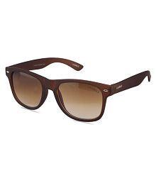 16a6b6fd3d3 Sunglasses UpTo 90% OFF  Sunglasses Online for Men   Women
