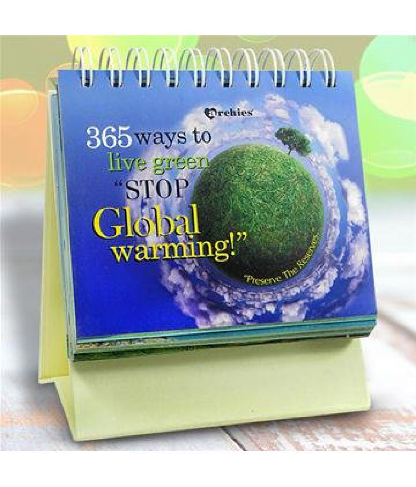 quotation book go green buy quotation book go green at best
