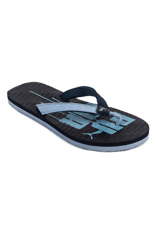 flip flops online