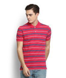 Arrow Sports T-shirt