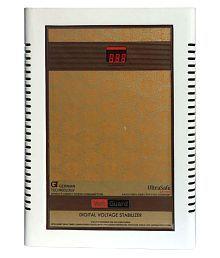 Voltguard VGL 4170 IB Suitable For AC (Upto 1.5 Ton) Stabilizer