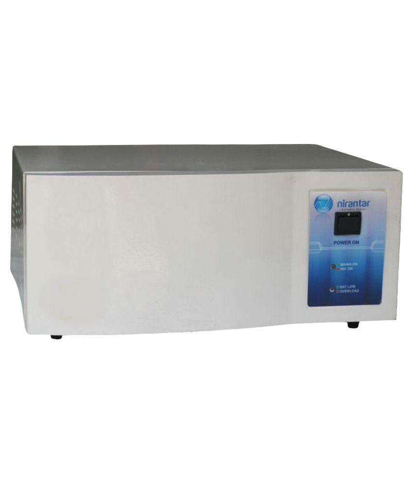 Industrial Repairs 900 VA 900VA Sine Wave UPS Inverter