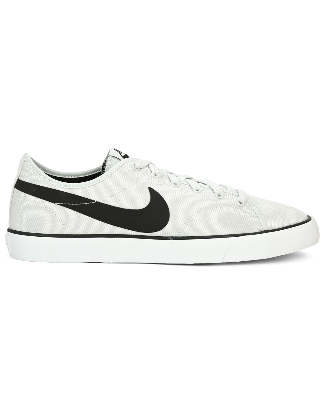 cheapest nike primo court a03fe 875d5