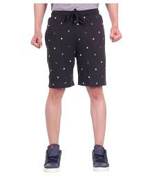 c8567420bed Shorts   3 4ths  Buy Shorts   3 4ths for Men Online at Best Prices ...