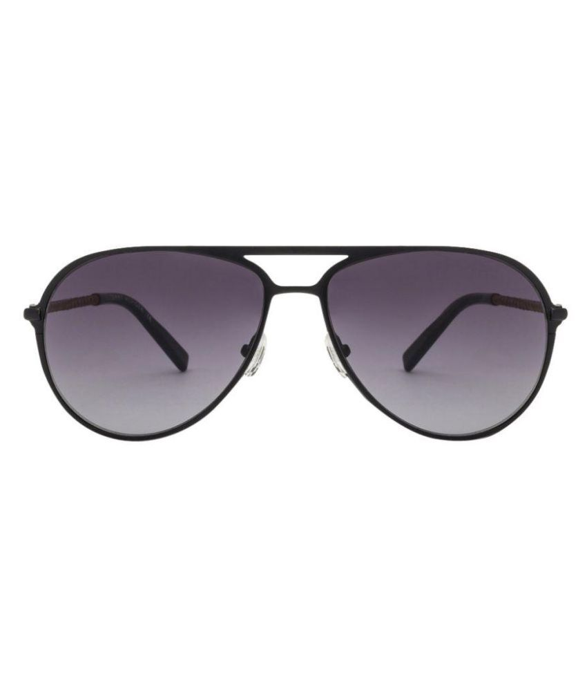 78c2d01df5 Tommy Hilfiger Purple Aviator Sunglasses ( TH7868 C4 ) - Buy Tommy ...
