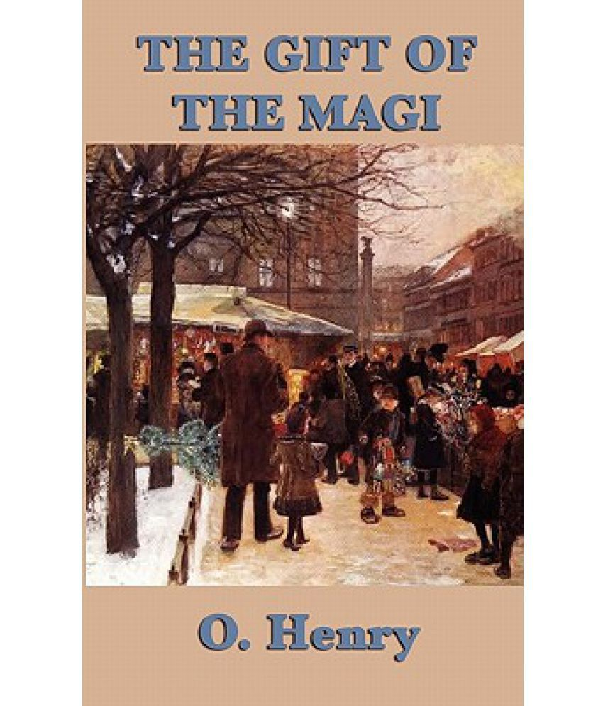 the gift of the magi compare and contrast Compare & contrast the gift of the magi by o henry o henry this study guide consists of approximately 37 pages of chapter summaries, quotes, character analysis, themes, and more - everything you need to sharpen your knowledge of the gift of the magi.