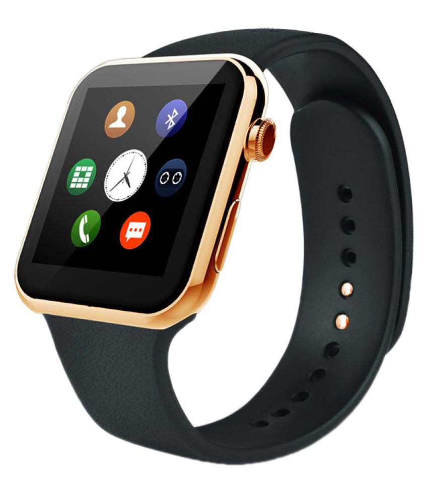 watches fashion tech wearable apple sells best buy smart watch now youtube