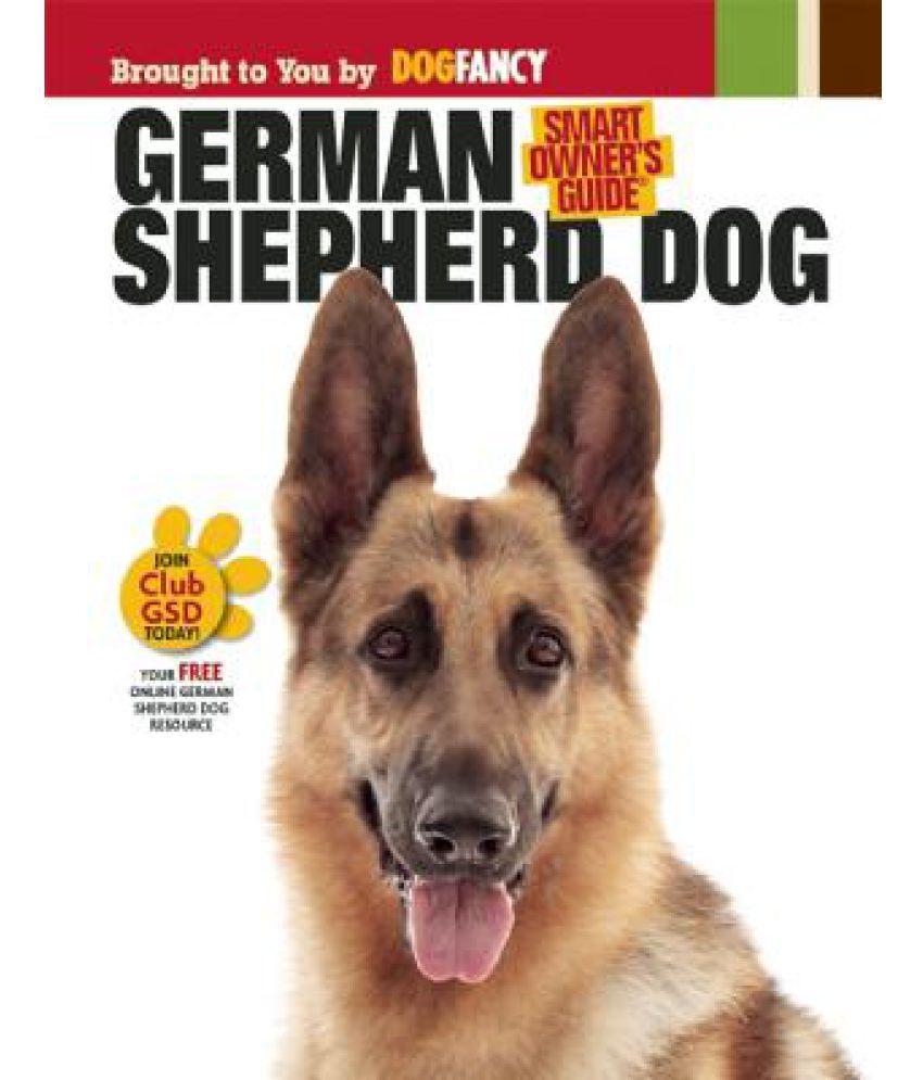 oralsex-mit-deutschem-schaeferhund