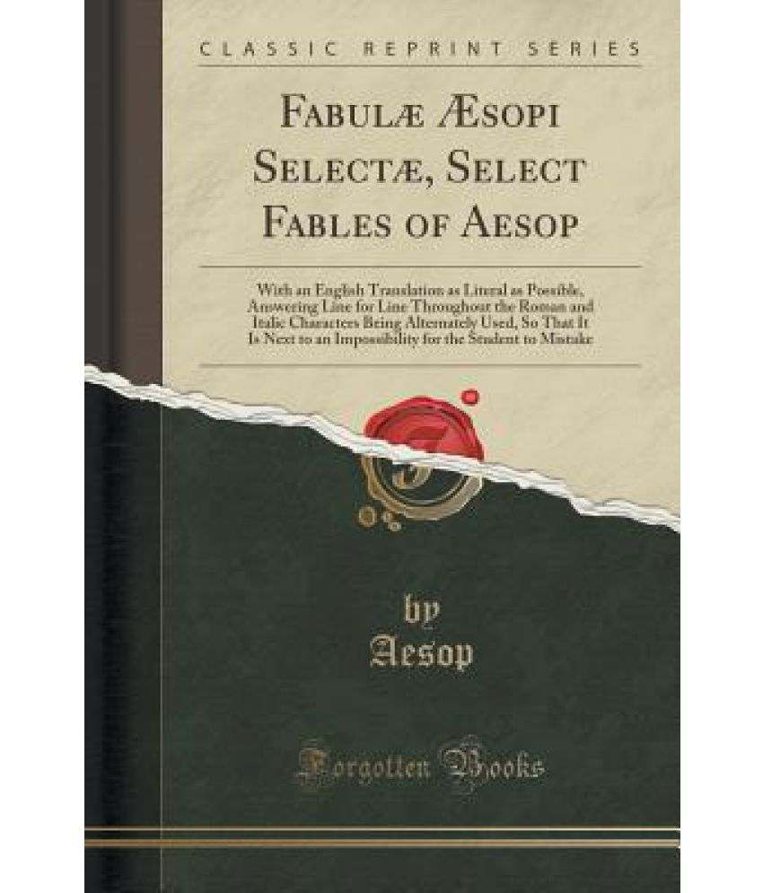 analysis of republic book i