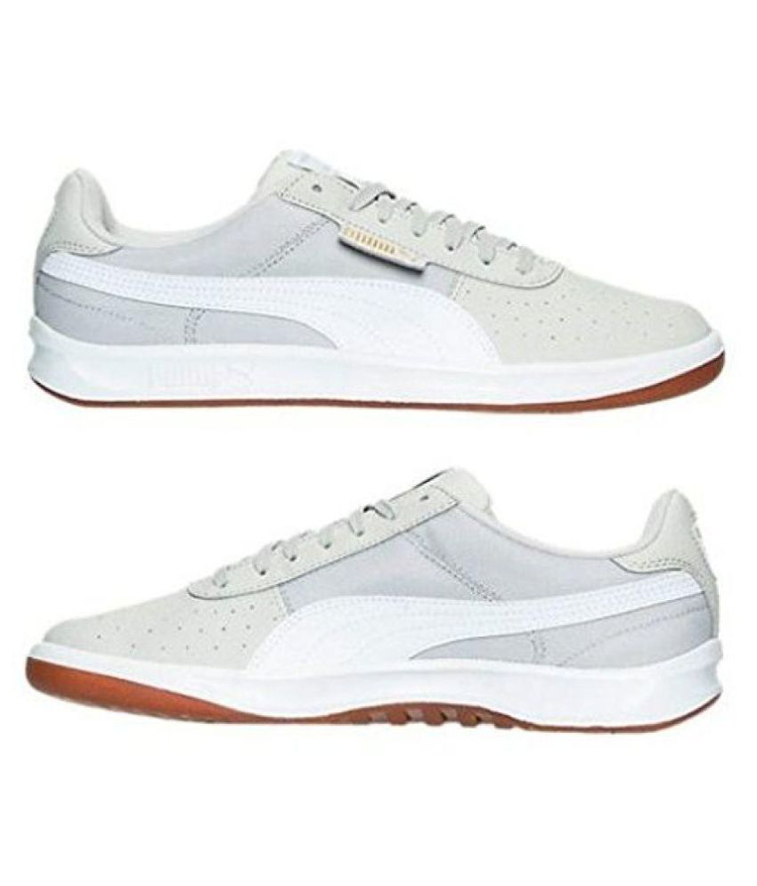 Puma G. Vilas 2 Core IDP H2T Sneakers