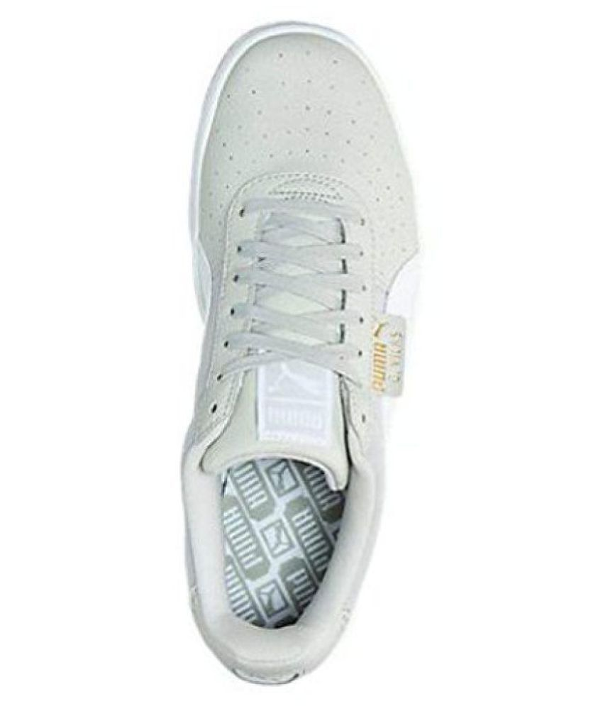 puma g vilas 2 men 43 cheap   OFF64% Discounted 31522653a
