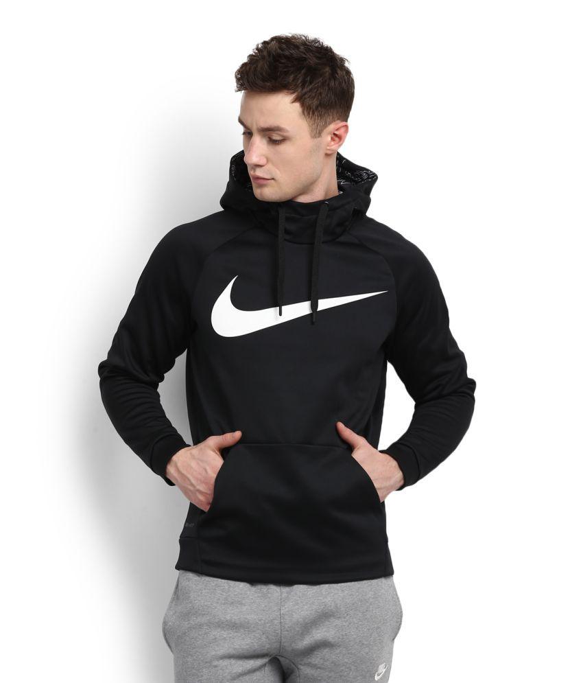 Nike Sweat Menns India CJYTl