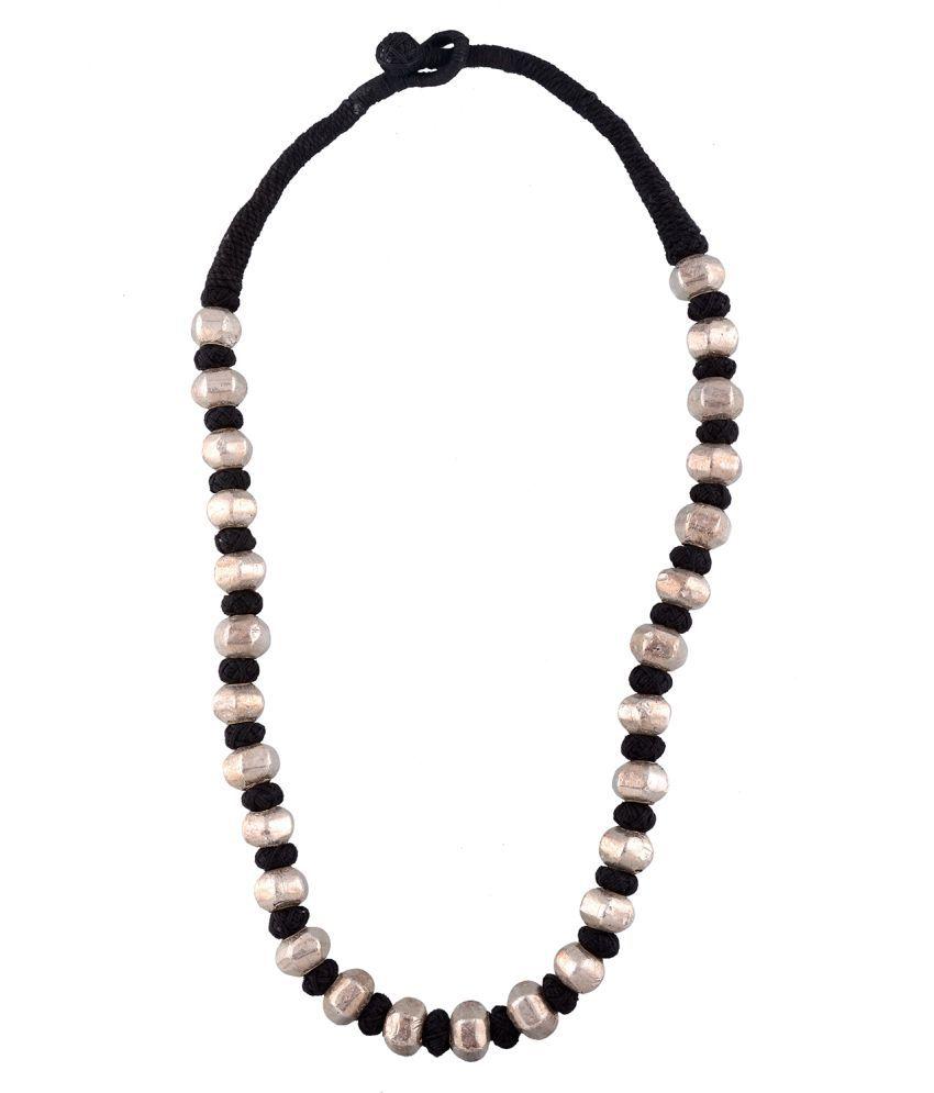 Silver Shop 92.5 Silver Necklace
