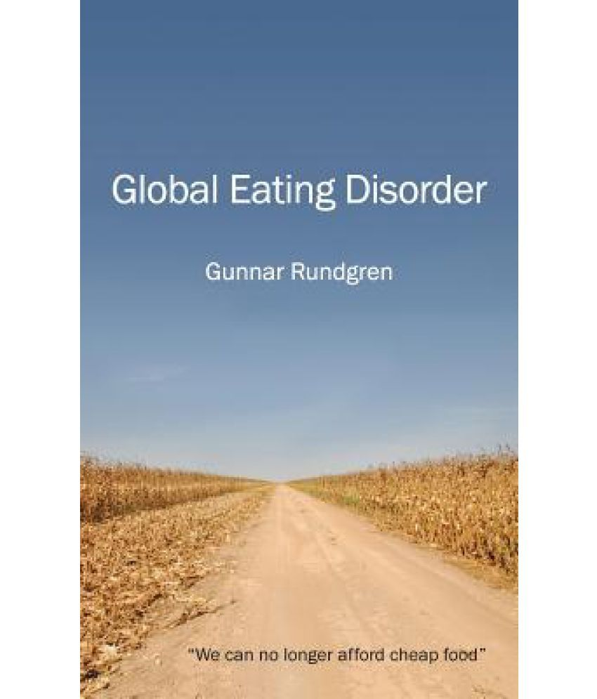 the globalization of eating disorders susan bordo
