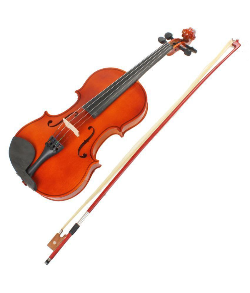 kaps violin with case bow and rosin professional 4 4 violin buy kaps violin with case bow and. Black Bedroom Furniture Sets. Home Design Ideas