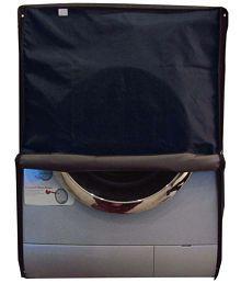 Ilu Store Single PVC IFB 6.5 KG Washing Machine Covers - 676671505734