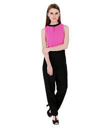 885370606 Jumpsuits Dresses for Women  Buy Jumpsuits Dresses for Women Online ...