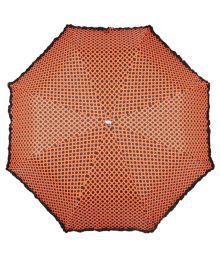 Fendo Multi 3 Fold Umbrella