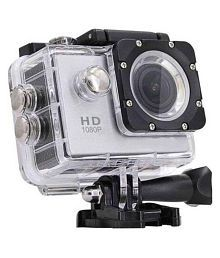 Maddcell MP Action Camera