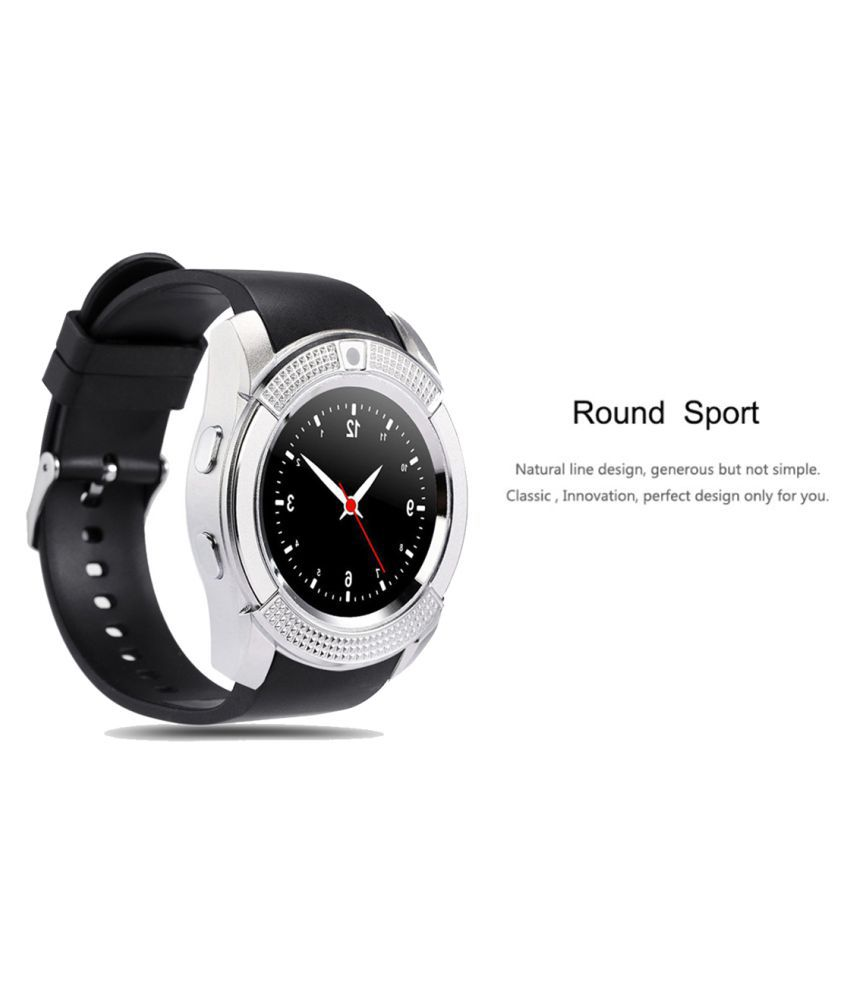 card smart whatsapp wearable support pocket fitness buy and sim watches watch for product with android facebook nano tf phone smartwatch new online ios