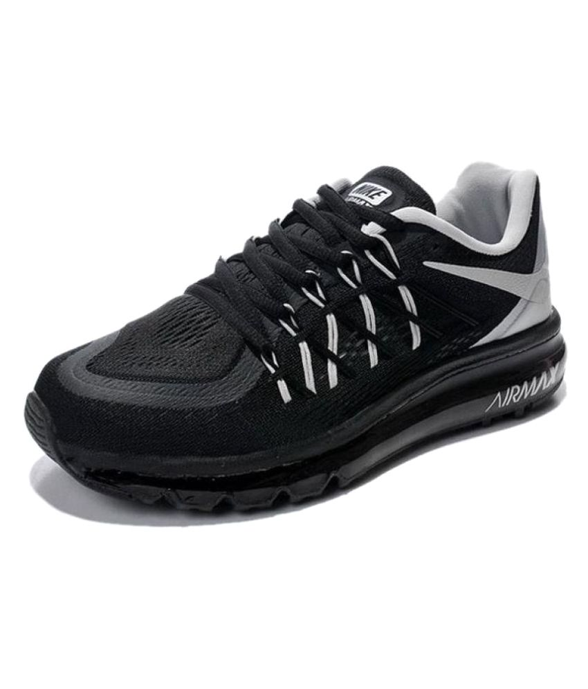 ffd3f49583 Nike Air Max 2017 Amazon graysands.co.uk