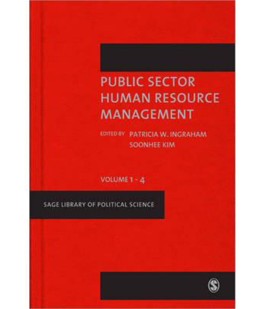 public sector human resource management in Singapore has provided technical assistance to developing countries since the  1960s as a country whose only resource is its people,.