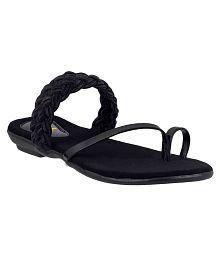 23189c60030 Women s Sandals Upto 70% OFF  Buy Women s Sandals   Flat Slip-on ...