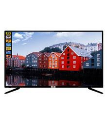 ITH 24 60 cm ( 24 ) Full HD (FHD) LED Television