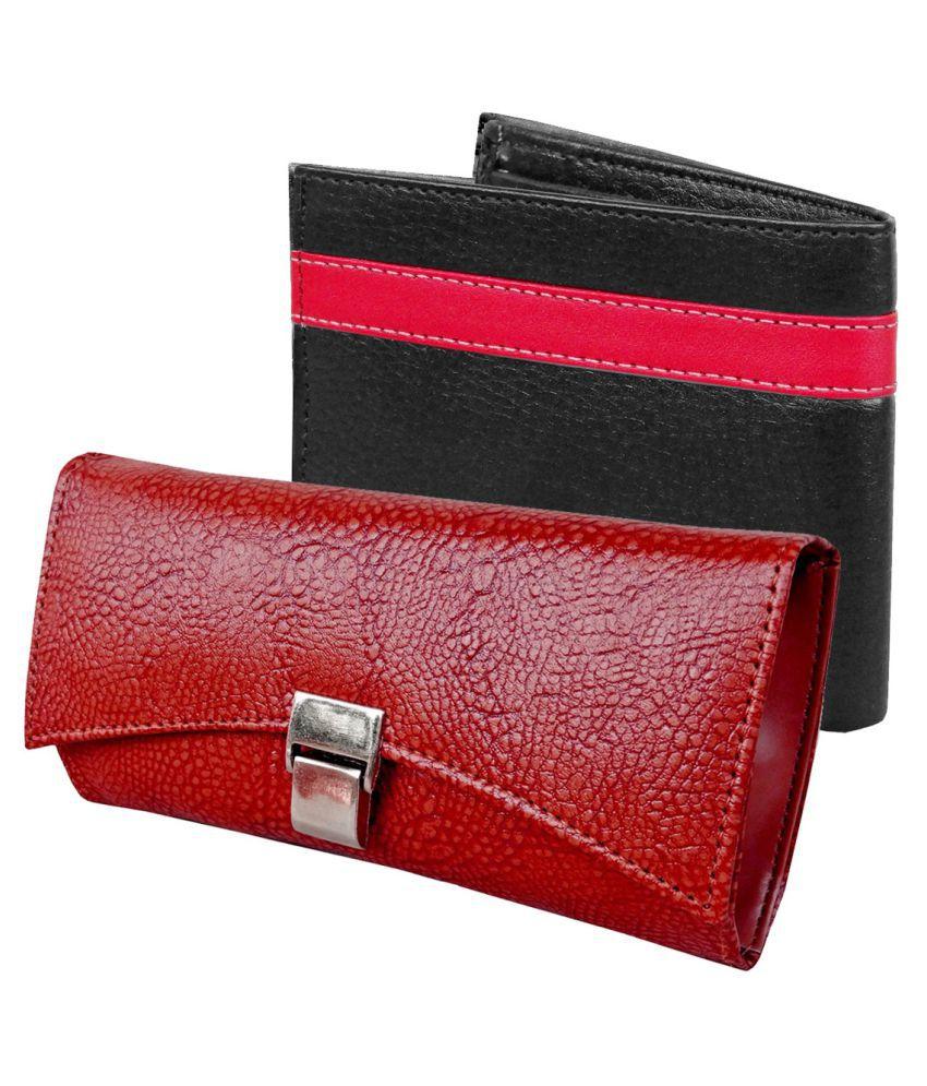 Pellcaso Multi Wallet