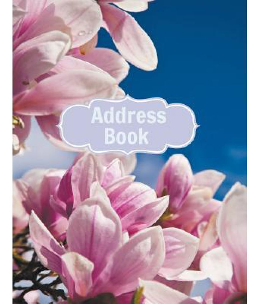 address book buy address book online at low price in india on snapdeal