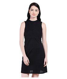 Style Quotient By NOI Cotton Dresses