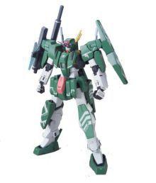 1/100 No.18 Gn-006 Cherdim Gundam (designer Color Version) (mobile Suit Gundam 00) Japan Import