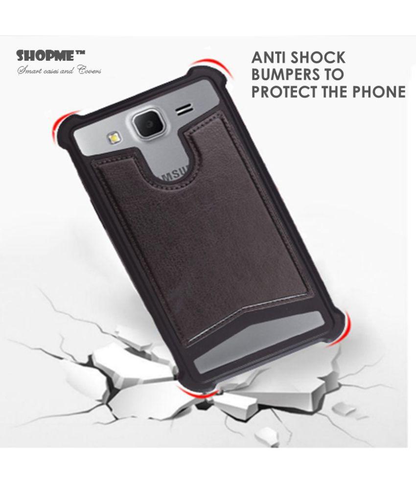 the latest 21a7a 0c739 Swipe Elite Note Shock Proof Case Shopme - Black
