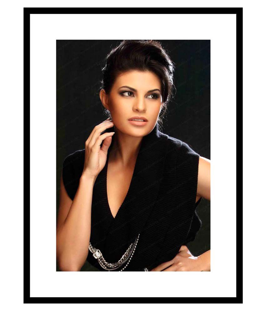 Jacqueline Wall Poster Wiring Diagrams Circuit Board 20quot H Table Lamp With Drum Shade Wayfair Myimage Fernandes Hot Paper Frame Single Rh Snapdeal Com Movie Cool Posters