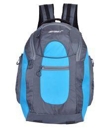 Justcraft 45-60 Litre Rucksuk Hiking Bag