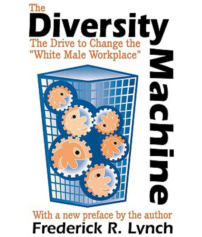 The Diversity Machine