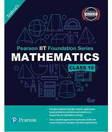 pearson science 10 pdf download free