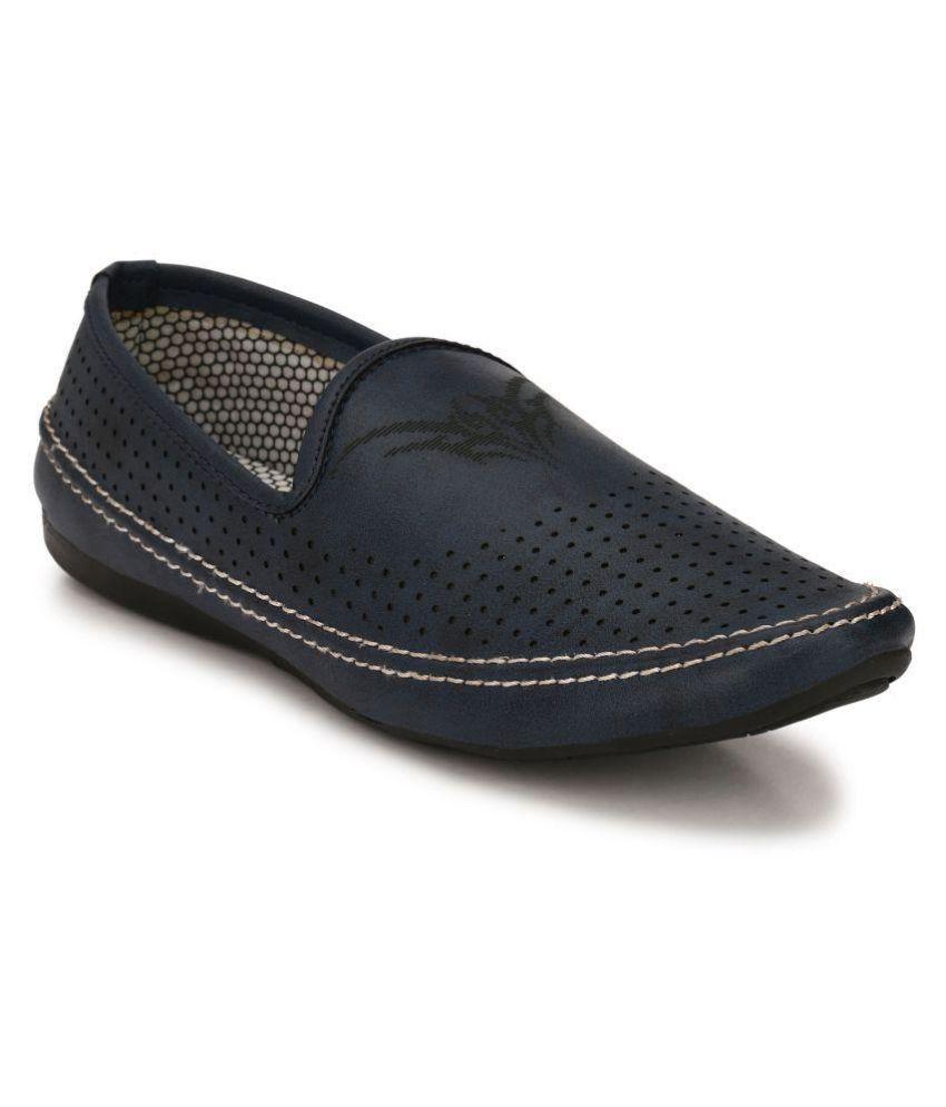 Lee Peeter Brown Lifestyle Shoes buy cheap cost cheap sale professional cheap sale pictures XOrSxT