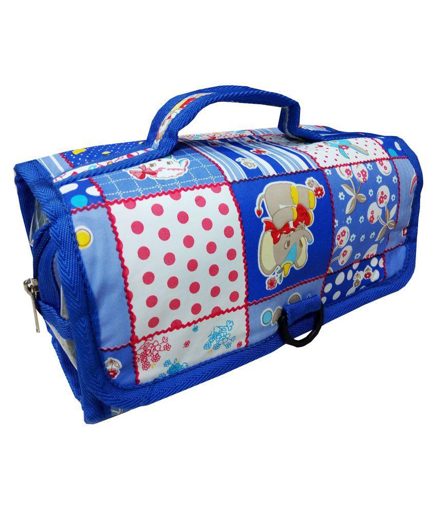 Always Plus Multi Diaper Bags - 1 Pc