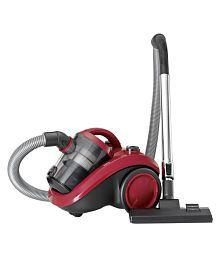 Black & Decker VM1650 Floor Cleaner Vacuum Cleaner